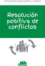 4 Guia de Resolucion positiva de conflictos
