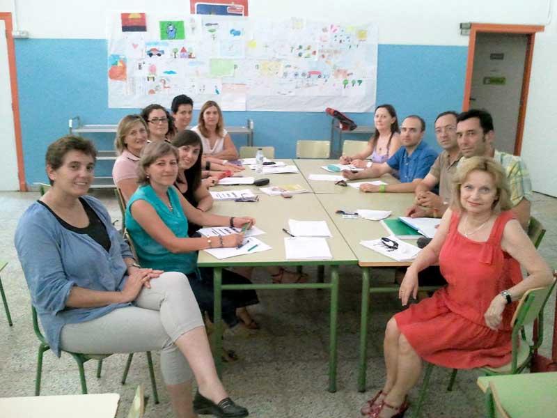 9_2_la-participacion-de-las-familias