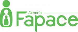 Logo-FAPA-Almeria