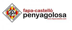 Logo-Fapa-Castello_2
