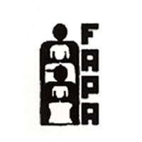 Logo Fapa Ciudad Real