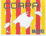coapa-150x116