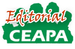 editorial_ceapa