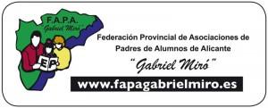 logo_fapa_alicante