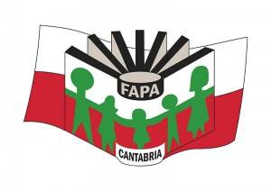 logo_fapa_cantabria_2