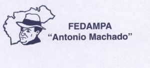 logo_fapa_segovia