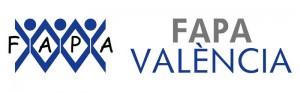 logo_fapa_valencia
