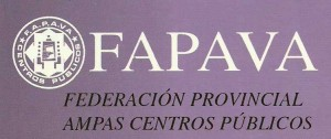 logo_fapa_valladolid