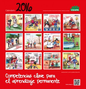 Calendario Competencias Clave_2