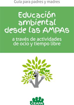 11 Educacion Ambiental desde las AMPAs