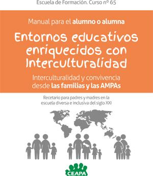 3 Manuales FF Interculturalidad