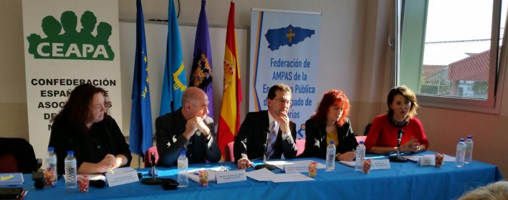 Foto Articulo FAPA Asturias