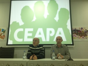 Foto Articulo FAPA Ceuta