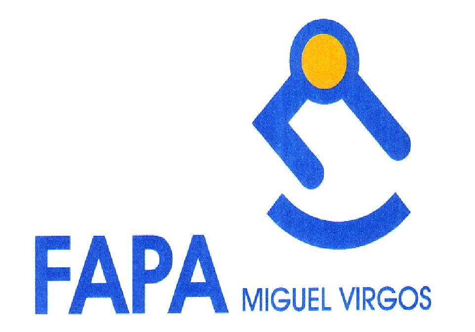 fapa_asturias