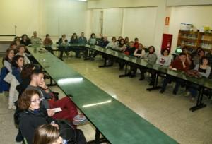 10 Foto FAPA Navarra