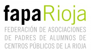 11 Logo Rioja