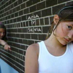 20 Foto 1 Articulo acoso escolar LGTG