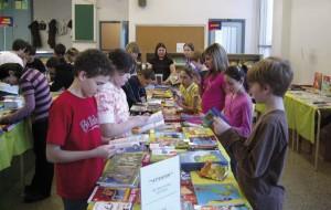 21 Foto 2 Articulo Literatura infantil y convivencia