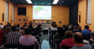 4 Foto Articulo FAPA Alicante Revista 120 CEAPA