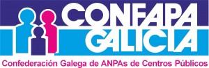 7 Logo Confapa Galicia