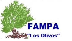 8 Logo FAMPA Jaen