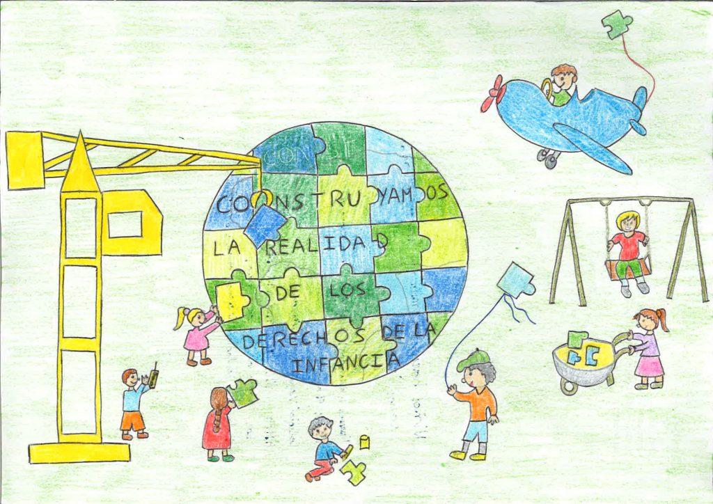 1-primer-premio-dibujo-alejandro-nieto-herranz-si
