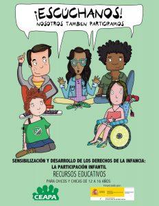 10-recursos-educativos-participacion-6-a-12
