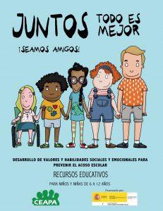 11-recursos-educativos-habilidades-sociales-6-a-12