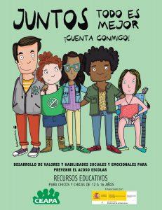 12-11-recursos-educativos-habilidades-sociales-12-a-16