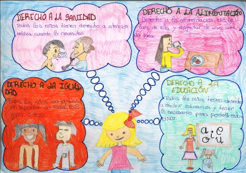 2-segundo-premio-dibujo-alba-guareno-valencia-si