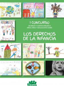 3-publicacion-concurso-infancia