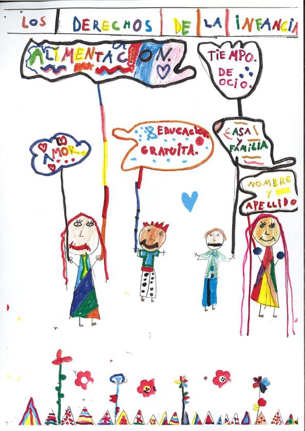 4-1me-mencion-especial-concurso-dibujo-ceapa
