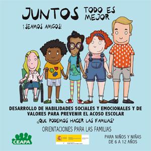 4-folleto-habilidades-sociales-6-a-12