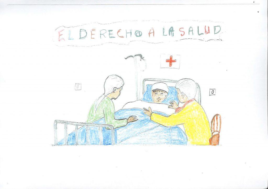 5-2me-mencion-especial-concurso-dibujo-ceapa-si