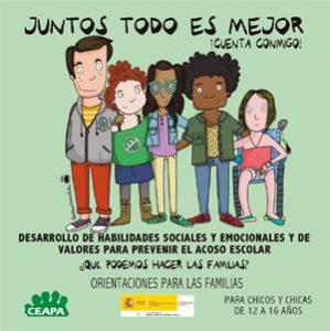 5-folleto-habilidades-sociales-6-a-12