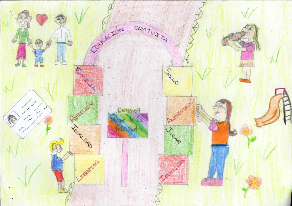 7-4me-mencion-especial-concurso-dibujo-ceapa-si