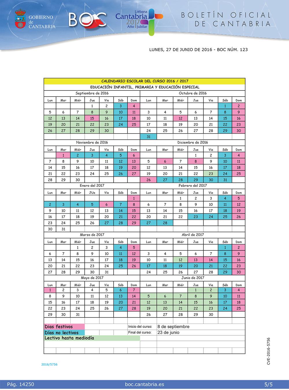calendario_cantabria