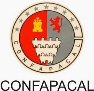 confapacal
